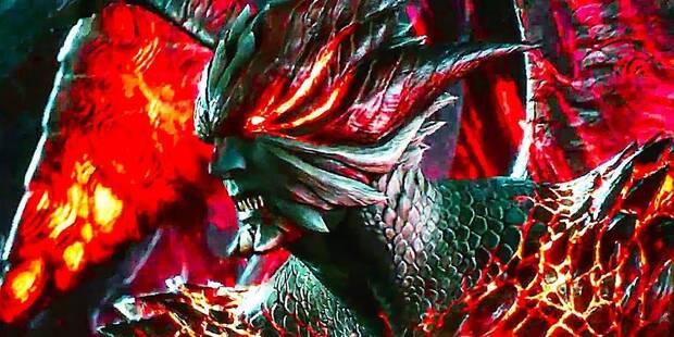 Devil May Cry 5: TODAS las Gemas Púrpura y fragmentos - LOCALIZACIÓN