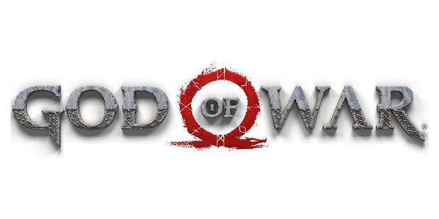 God of War (PS4): Guía de Trofeos - Cómo conseguirlos TODOS