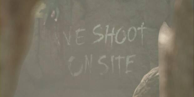 Days Gone: Campamento de emboscadores de Bear Creek al 100% y secretos