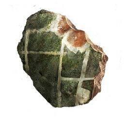 Fragmento de cerámica en Sekiro: dónde conseguirlo y para qué sirve