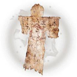 Emblema espiritual en Sekiro: dónde conseguirlo y para qué sirve
