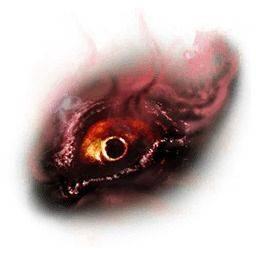 Demonio de la campana en Sekiro: dónde conseguirlo y para qué sirve
