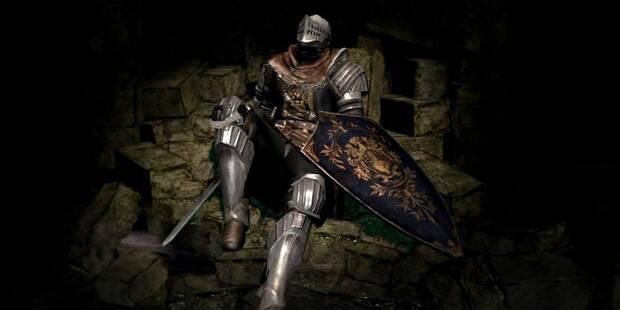 Personajes y misiones secundarias en Dark Souls Remastered: cómo completar todas las quests