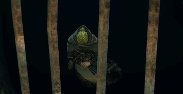 Anastasia de Astora en Dark Souls Remastered: cómo encontrarla y qué conseguir de ella
