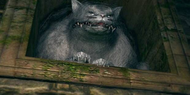 Alvina en Dark Souls Remastered: cómo encontrarlo y qué conseguir de él