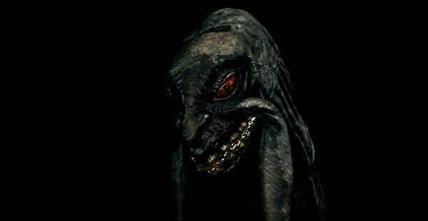 Kaathe el Asediador en Dark Souls Remastered: cómo encontrarlo y qué conseguir de él