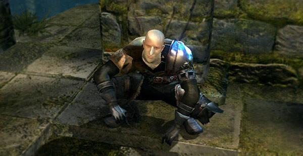 Patches en Dark Souls Remastered: cómo encontrarlo y qué conseguir de él