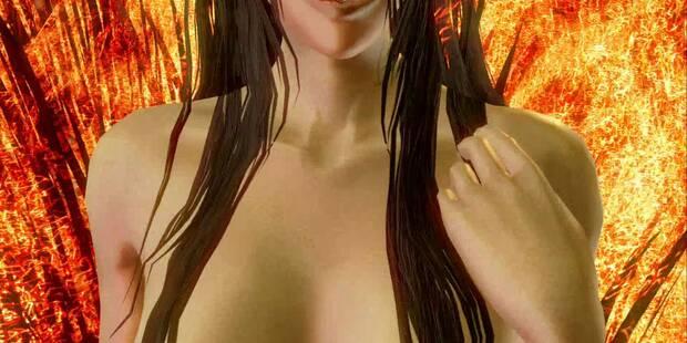 Dominios de Quelaag en Dark Souls Remastered al 100%