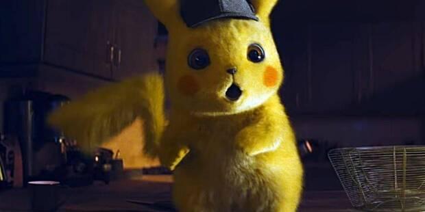 Detective Pikachu en Pokémon Go: ¿Cómo conseguirlo fácilmente? - Truco