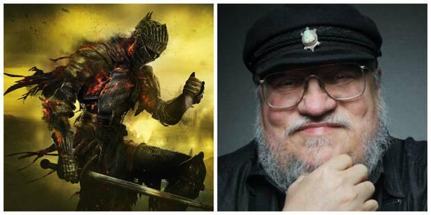 Rumor: FromSoftware podría presentar un nuevo videojuego en el E3 Imagen 2