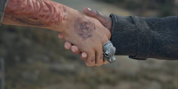 Days Gone: Ascenso desde el inframundo al 100% y secretos