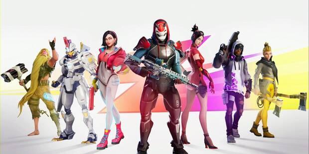 Fortnite: Temporada 9 - TODOS los desafíos y cómo completarlos