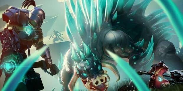 Dauntless: cómo jugar en modo heroico