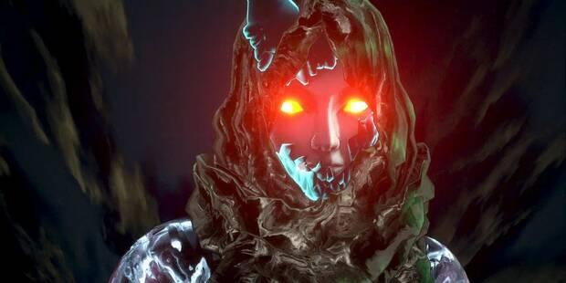 Vepar en Bloodstained: Ritual of the night - Cómo derrotarlo