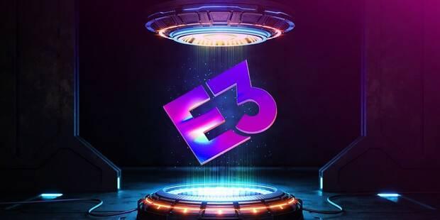 E3 2021 Square Enix Bandai Namco Gearbox