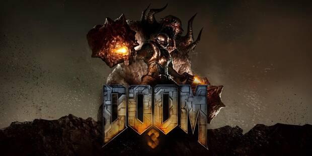 La trilogía Doom llega a Nintendo Switch por sorpresa