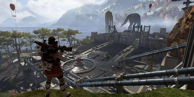 ¿Cómo descargar Apex Legends Gratis en PC, PS4 y Xbox One?