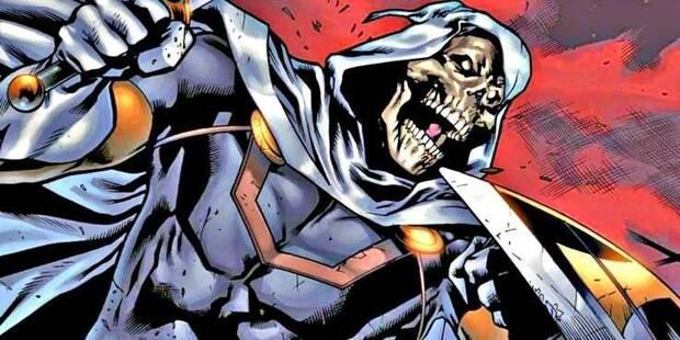 Estos son los villanos y enemigos principales de Spider-Man Imagen 2