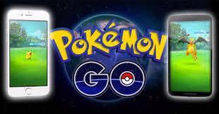 Cómo descargar Pokémon GO