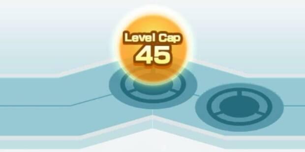 Pokémon Masters: ¿Cómo aumentar el nivel máximo (nivel +30)?