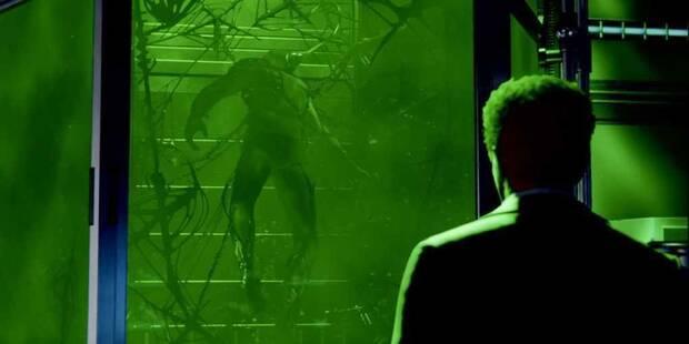 (Spoilers) Explicamos el final de Spider-Man y sus escenas postcreditos Imagen 4