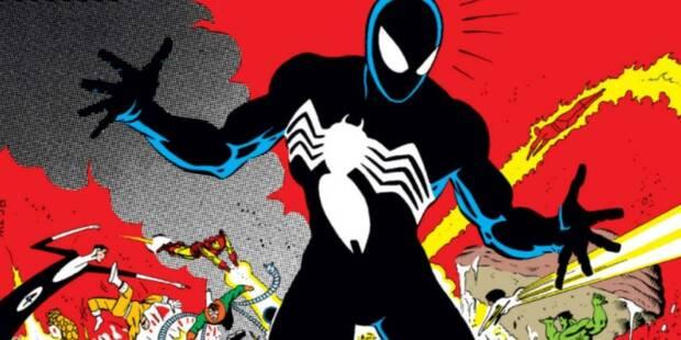 Insomniac explica la ausencia en Spider-Man de uno de los trajes más demandados Imagen 2