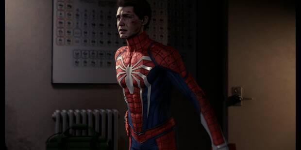 Todas las misiones secundarias de Spider-Man (PS) y cómo completarlas