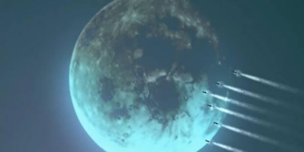 El examen de SeeD en Final Fantasy VIII: 100% y secretos