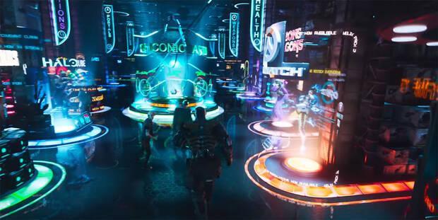 Bobby Kotick de Activision Blizzard conf
