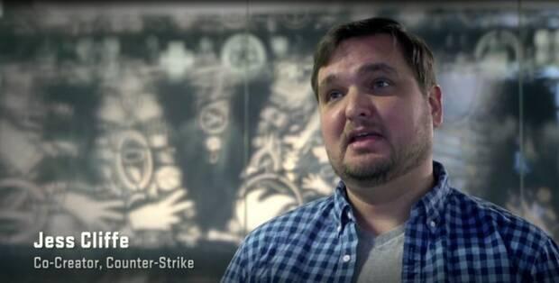 El co-creador de Counter-Strike acusado de pagar por sexo con una menor Imagen 2