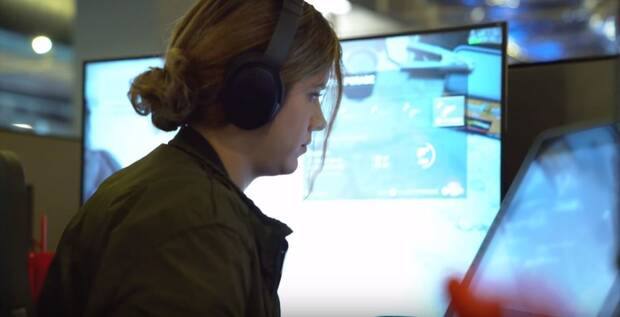 The Last of Us Part II revela la interfaz de su mejora de armas Imagen 2