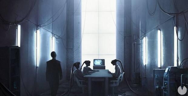 Exclusiva: Una nueva saga de Ubisoft mezclará Matrix con la Realidad Virtual Imagen 2