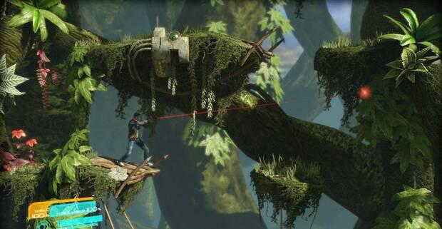 Blacksad es la nueva aventura de Pendulo Studios Imagen 2