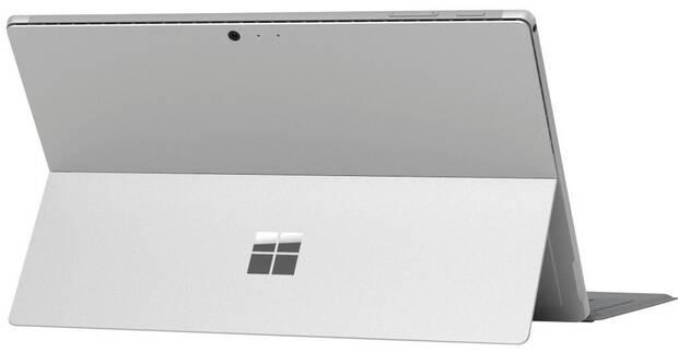 Nuevos detalles exclusivos de Switch Pro: pantalla, tama