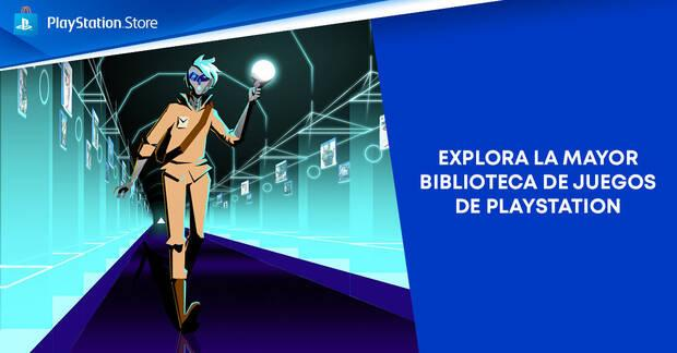 PS Store the best way to buy on PlayStation