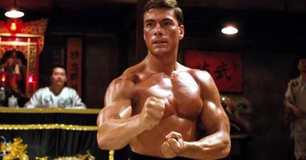10 curiosidades de la saga Mortal Kombat Imagen 3