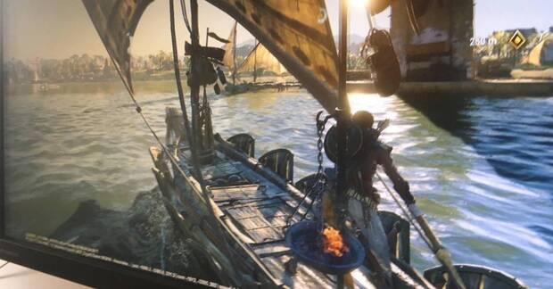 Ubisoft en el E3 2017: Los anuncios que esperamos Imagen 2