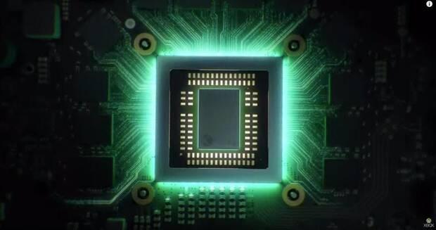 PS5 y Xbox Scarlett podrían aprovechar las redes neuronales artificiales Imagen 2
