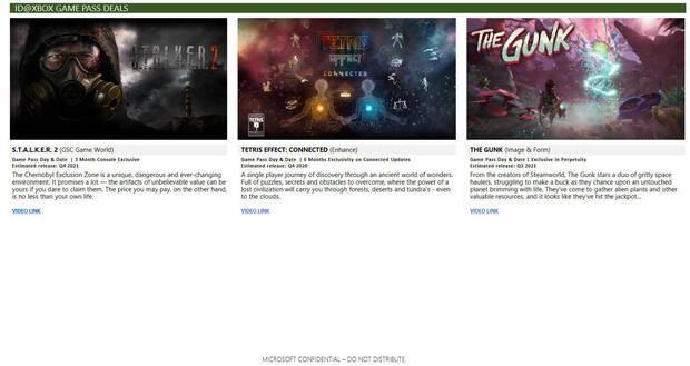 Microsoft denies plans to cut developer fee on Xbox, unlike PC