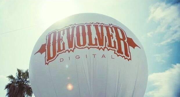 Devolver Digital organiza un Indie Picnic para el E3 2017 Imagen 2
