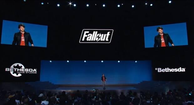 E3: Un viaje por su historia y curiosidades Imagen 9
