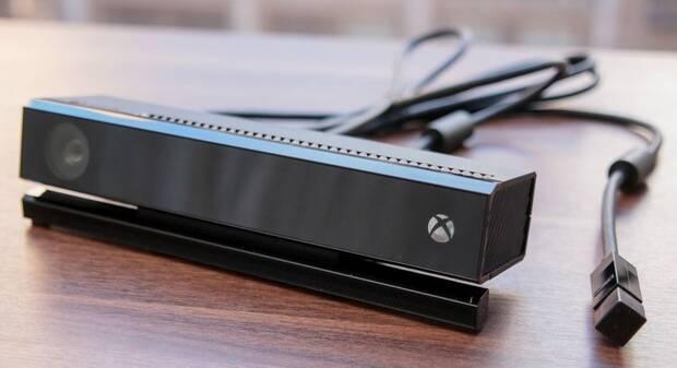 Microsoft admite que escuchó a los usuarios de Xbox One a través de Kinect y Cortana Imagen 2
