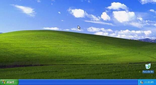 Blizzard deja de dar soporte a Windows XP y Windows Vista Imagen 2