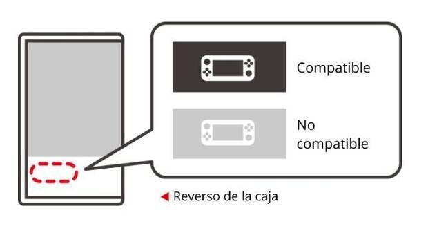 Nintendo Switch Lite: Los juegos con problemas de compatibilidad en el nuevo modelo Imagen 4