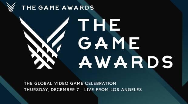 Anunciados los nominados a los premios The Game Awards 2017 Imagen 2