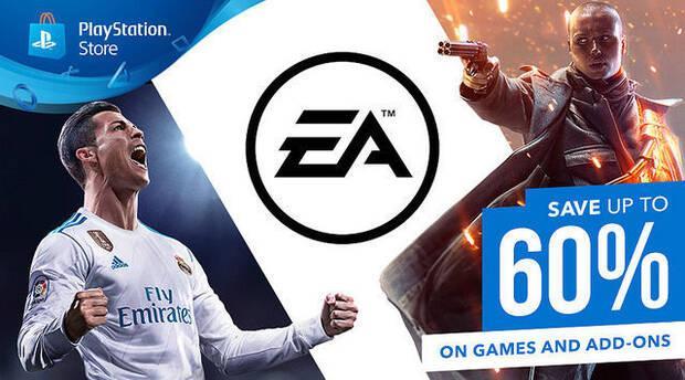 Comienzan las ofertas 'Juegos por menos de 5 euros' en PS Store Imagen 3