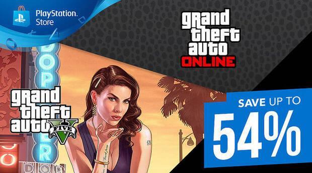 Comienzan las ofertas 'Juegos por menos de 5 euros' en PS Store Imagen 4