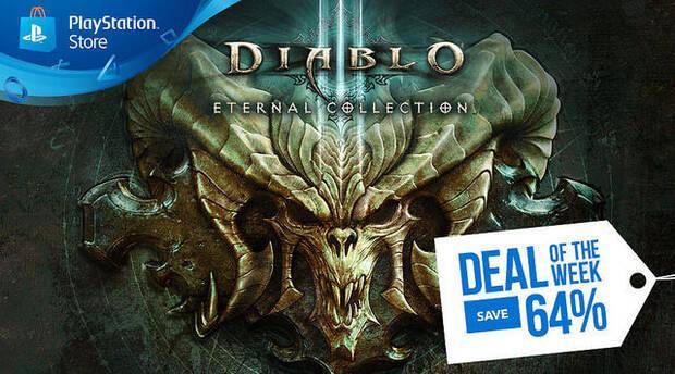 Comienzan las ofertas 'Juegos por menos de 5 euros' en PS Store Imagen 2