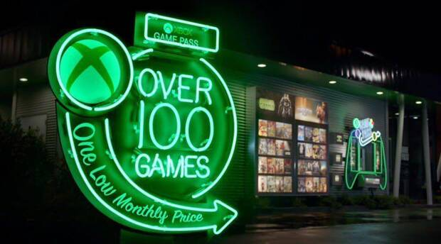 Phil Spencer: 'Queremos llevar Game Pass a cualquier dispositivo compatible' Imagen 2