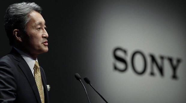 Kaz Hirai, antiguo directivo de PlayStation, hace oficial su retirada de Sony Imagen 2